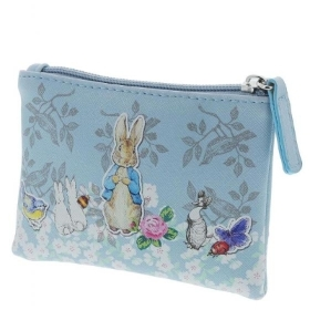 Peter Rabbit Purse